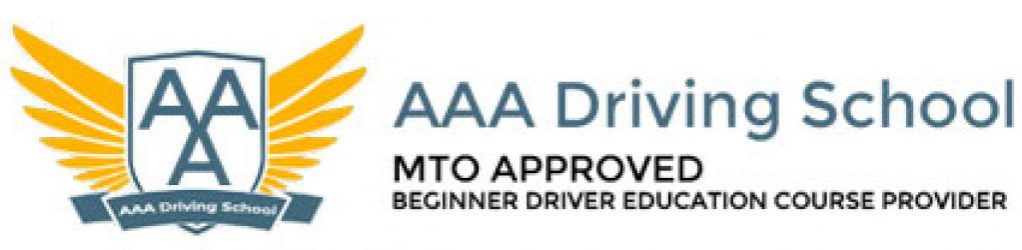 aaa defensive driving course near me